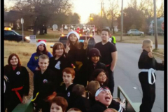 parade11